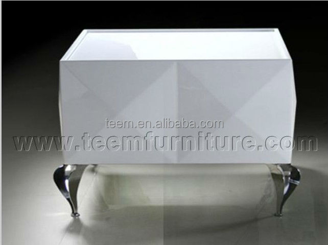 China Lighted End Tables, China Lighted End Tables Manufacturers And  Suppliers On Alibaba.com