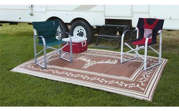 Indoor Outdoor Carpet Lowes Carpet Underlayment Buy Rv