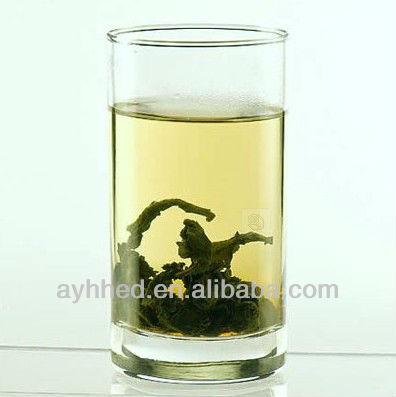 Favorable Fujian Beauty Lan Gui Ren Oolong Tea - 4uTea | 4uTea.com