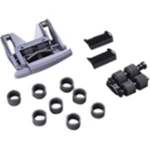 """Eastman Kodak Company - Kodak Feeder Consumables Kit """"Product Category: Kits/Miscellaneous Kits"""""""