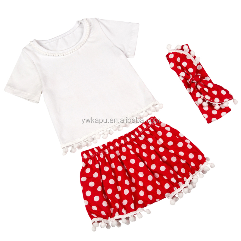 Top Selling Baby Girl Summer Set,Baby Cotton Night Suits,Baby ...