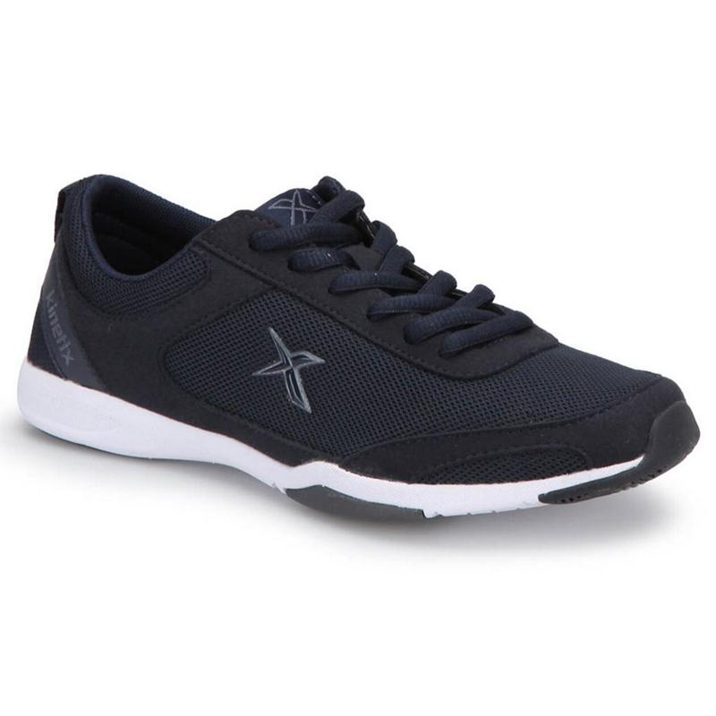 sports design brand sneakers good men running cheap light last shoes z1yx6q7