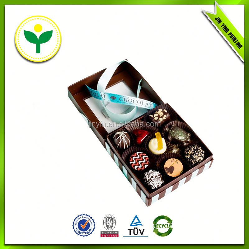 High quality packaging micro g pen box
