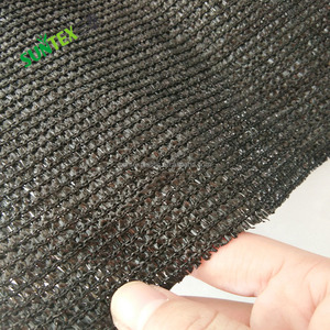 100% new PE warp knitted plastic shading net for flowers,95% sunblock agricultural shadow mesh,UV resistant agro shade cloth
