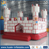 Customized adult inflatable castle jumper , inflatable bounce house , castle inflatable for sale