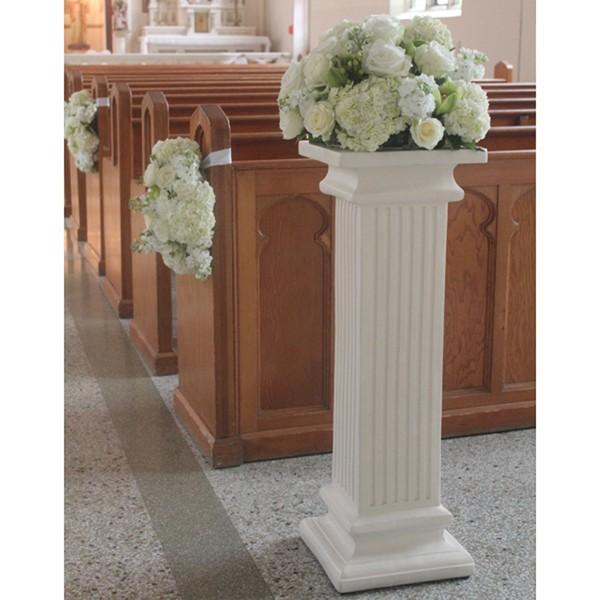 Colunas De Casamento Decorativo Atacado Com Melhor Preço