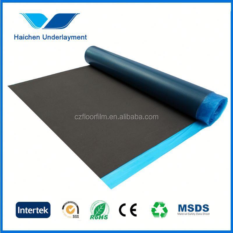 Polyurethane Flooring Underlayment Foam Polyurethane Flooring Underlayment Foam Suppliers And Manufacturers At Alibaba Com