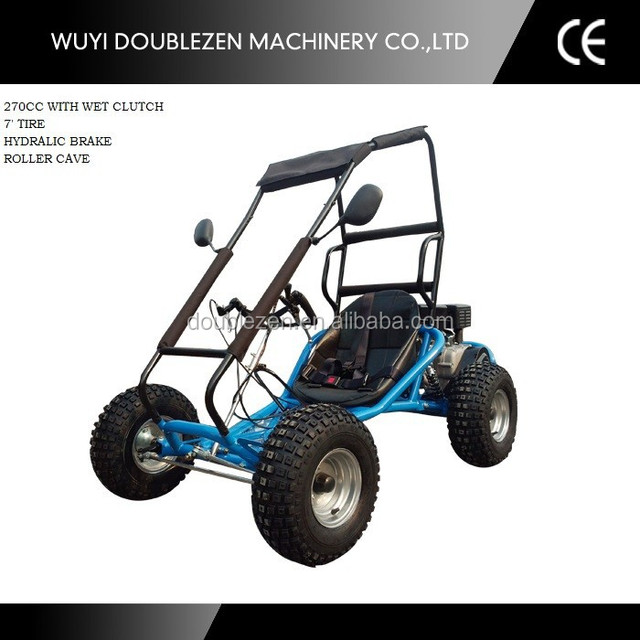200cc Cheap Go Karts For Sale Yuanwenjun Com