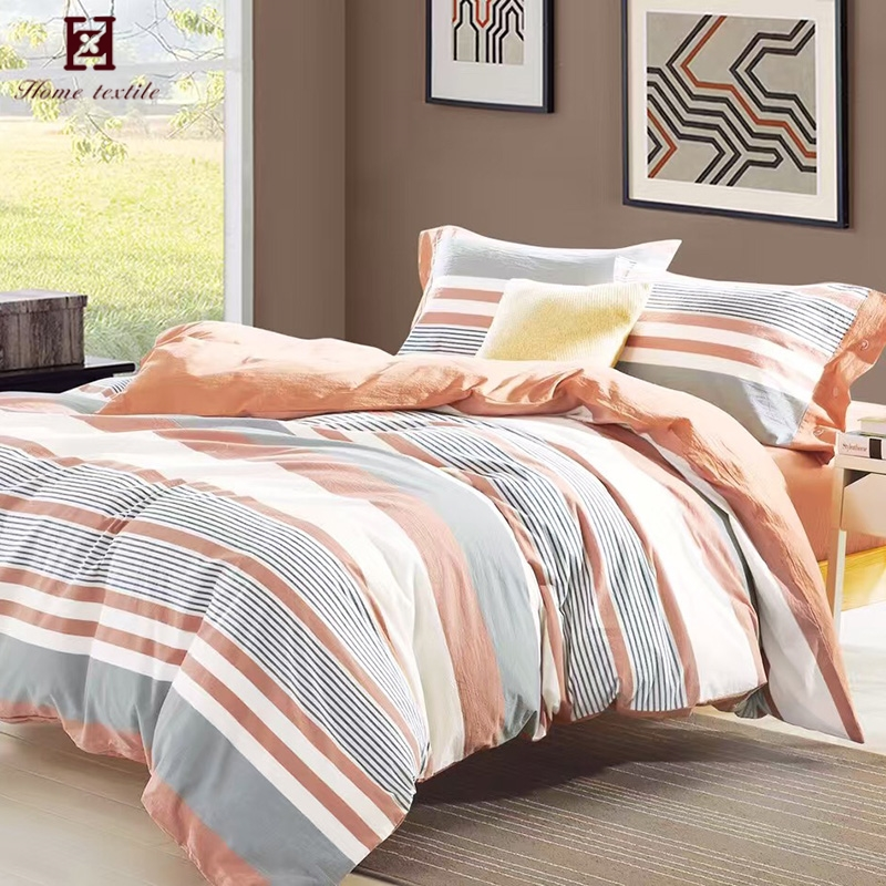 1200 Thread Count Egyptian Cotton Sheets Wholesale, Egyptian Cotton  Suppliers   Alibaba