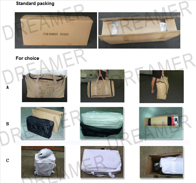 blow up furniture. delighful blow china factory inflatable 5 in 1 air sofa bed pvc blow up folding bed for blow up furniture e