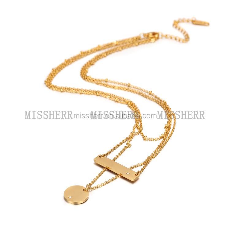 Latest Gold Chain Designs 2016, Latest Gold Chain Designs 2016 ...