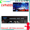 /product-detail/led-tv-panel-3d-effect-video-processor-lvp603s-indoor-full-color-led-stage-screen-fleixble-p10-p8-p6-p5-p4-wholesale-price-60541523822.html