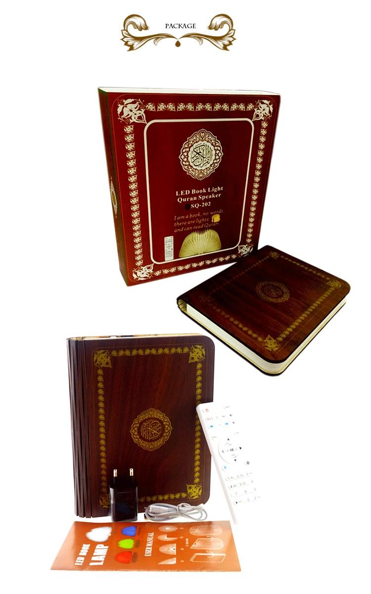 Haut La Avec En Télécharger Hindi Forme Chanson Traduction Livre Lampe De Colorée Parleur Nuit Lumière Coran Buy Led Bangla j3qcRL5AS4
