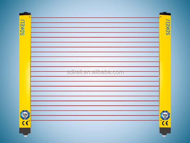 Laser Curtain Sensor Curtain Menzilperde Net