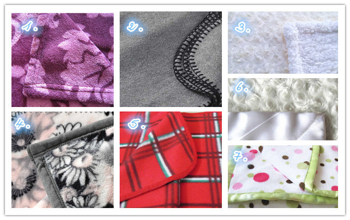 Elegant And Warm Cable Knit Throw Blanket China Supplier,Braided ...