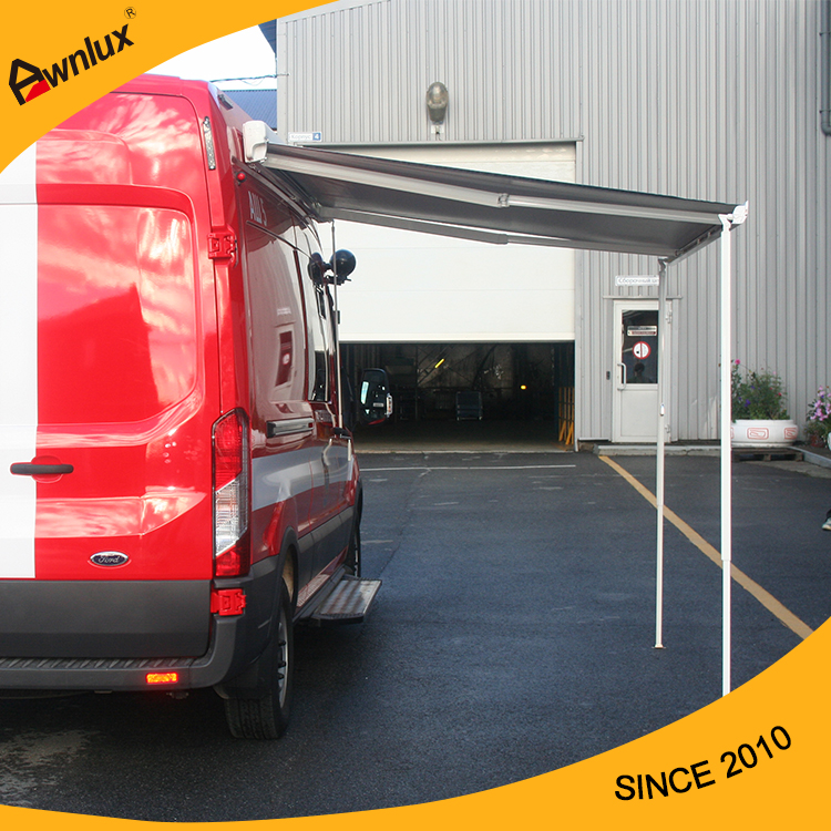 Retractable Awnings For Suv Suppliers And Manufacturers At Alibaba