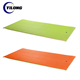 plastic custom pool float water mat foam floating