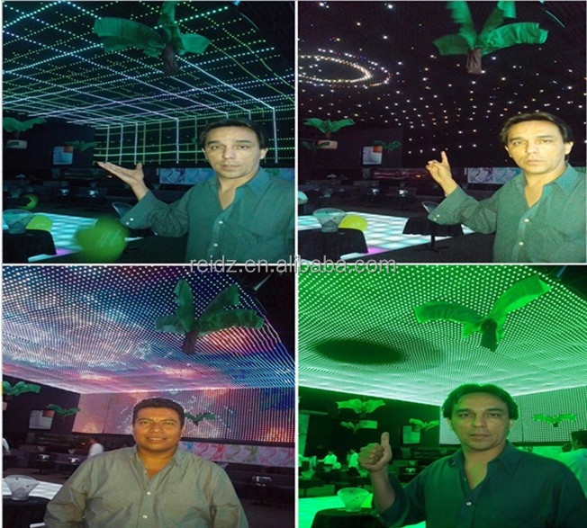 2014interior decoration for home, club,stage, bar, disco,ktv,hotel,party,wedding