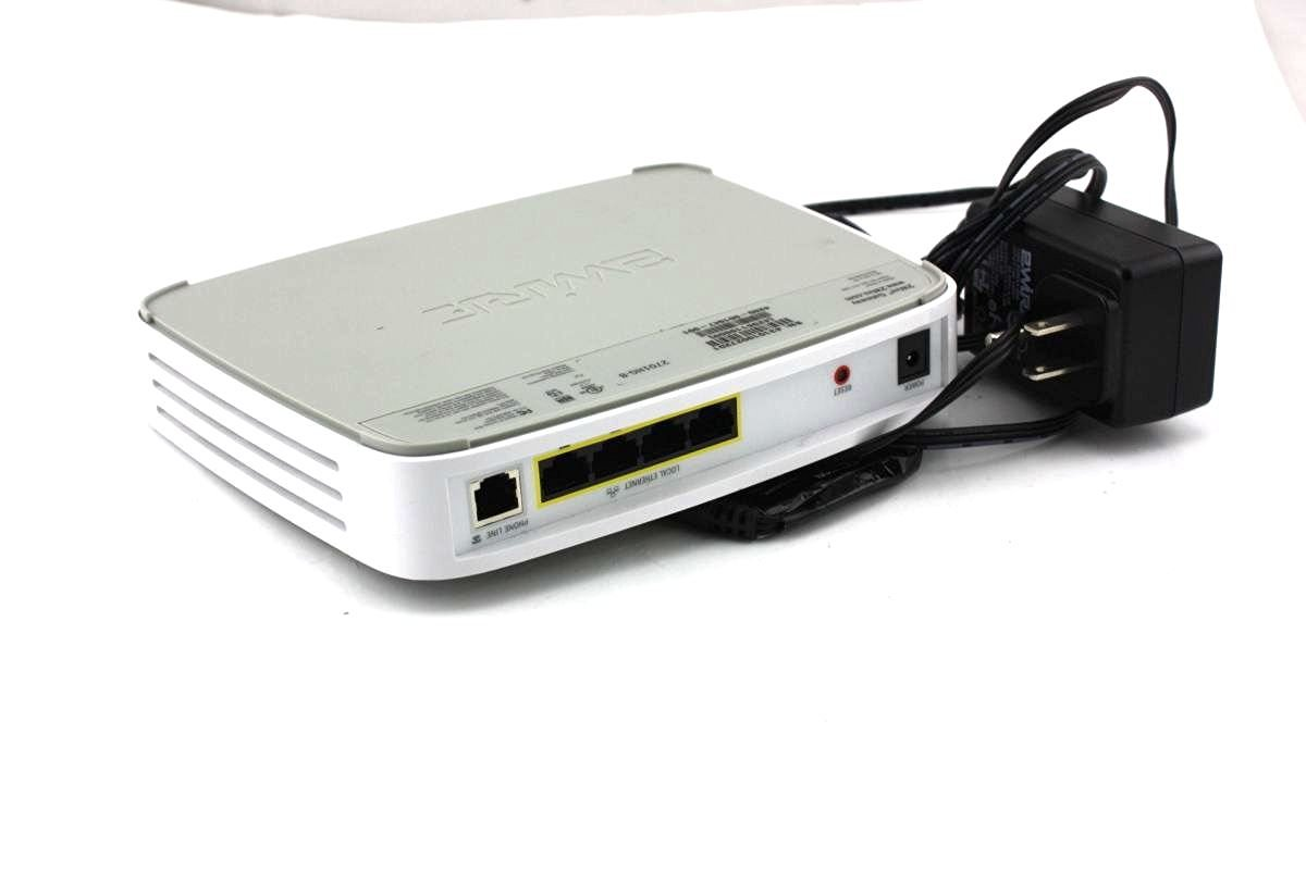 Cheap Gateway 2 Wire Router, find Gateway 2 Wire Router deals on ...