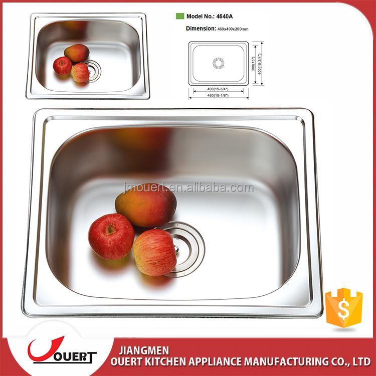 Japan Kitchen Sink, Japan Kitchen Sink Suppliers and Manufacturers ...