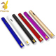 Amazon hot selling cbd oil vaporizer pen, oil vape pen 200 puff disposable electronic cigarette for cbd oil
