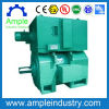 High precision 40hp y2 series electric motor