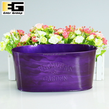 Zinc Planters Wholesale, Zinc Planters Wholesale Suppliers and ... on urn planters wholesale, cast iron planters wholesale, silver planters wholesale, modern planters wholesale, lead planters wholesale, aluminum planters wholesale, plastic planters wholesale,