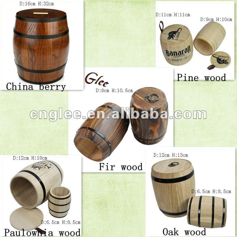 Mini Oak Barrels For Sale Buy Mini Oak Barrels For Salewooden Barrels For Salemini Wood Barrel Product On Alibabacom