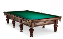 <span class=keywords><strong>Goedkope</strong></span> massief houten snooker russische piramide <span class=keywords><strong>biljart</strong></span> met slate
