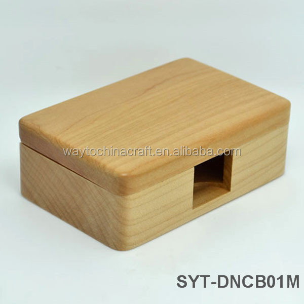Classical design wooden business card box view business card box classical design wooden business card box reheart Images