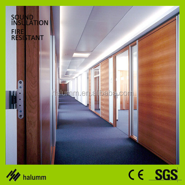 Office Partitions Parts, Office Partitions Parts Suppliers and ...