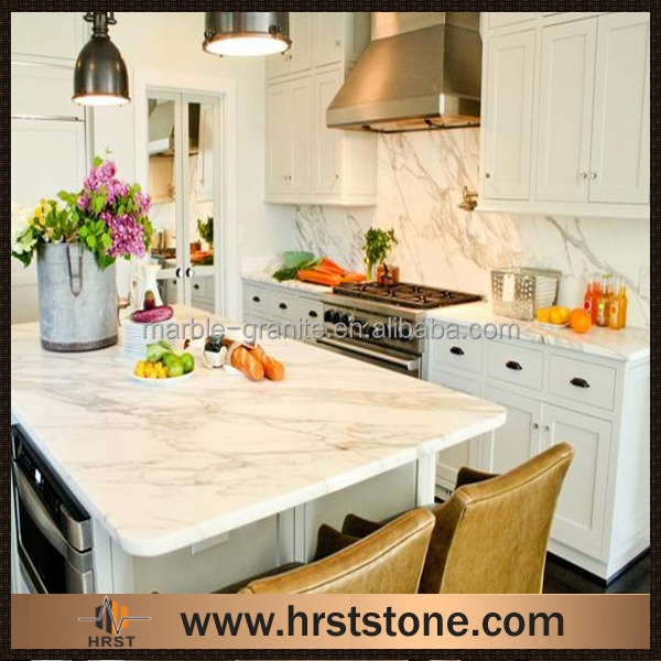 Prefab Laminate Countertops, Prefab Laminate Countertops Suppliers And  Manufacturers At Alibaba.com