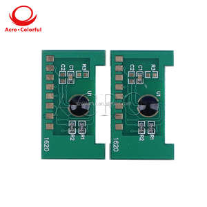 Compatible Chips For Xerox, Compatible Chips For Xerox