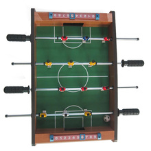 Familie Metall <span class=keywords><strong>Tischfußball</strong></span> <span class=keywords><strong>Tischfußball</strong></span> Für Erwachsene Und Kinder