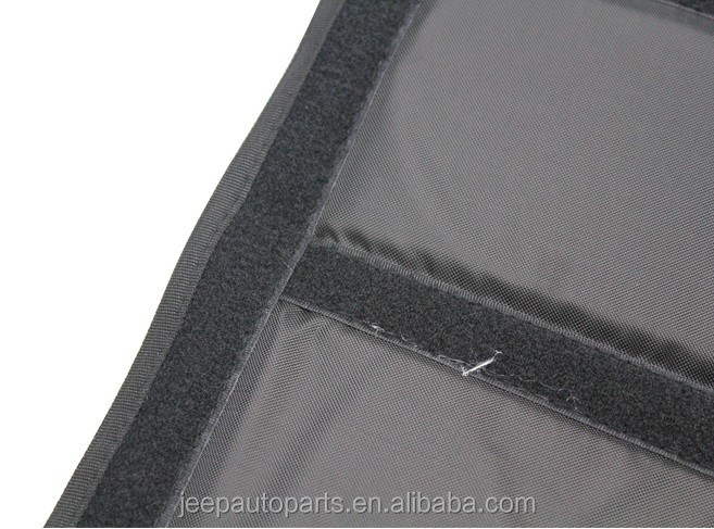 automobile parts manufacturing industry overview html with Jk Roof Insulation Cotton 2doors 4doors 60493431476 on Anna University Chennai Chennai 600 025 likewise encontrosetrocadecasais blogspot additionally encontrosetrocadecasais blogspot moreover encontrosetrocadecasais blogspot additionally 58918 Thai Auto Part Makers Regional Global Players.