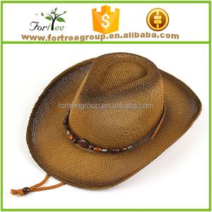 2ddf1548287bc Cowboy In