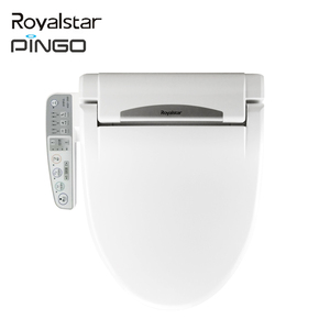 Toto Toilet With Bidet Toto Toilet With Bidet Suppliers And