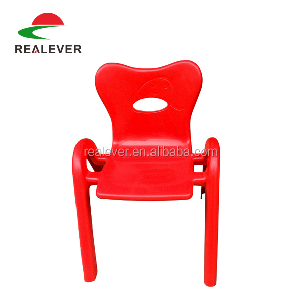 Cheap Kids Plastic Chairs, Cheap Kids Plastic Chairs Suppliers And  Manufacturers At Alibaba.com