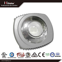 High Power 120w/150w/180w/210w LED Flood Lighting Outdoor LED Badminton Court Light