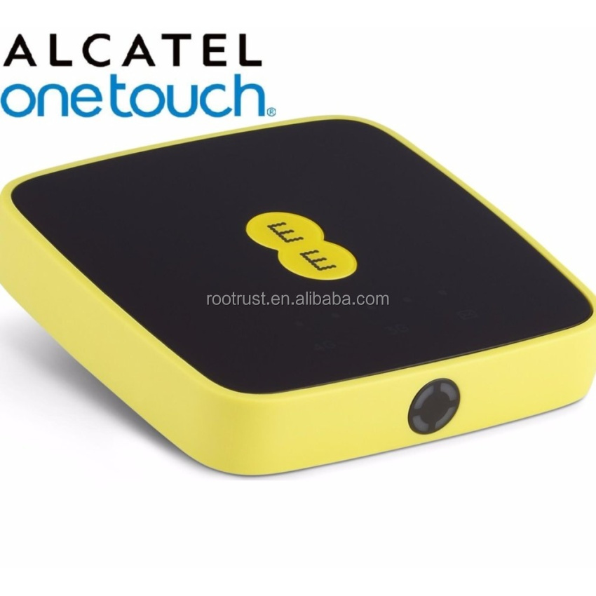 ALCATEL ALCATELUSB HSPA BUS DRIVERS FOR WINDOWS 8