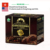 USA GMP ganoderma Reishi ganoderma extract coffee blend