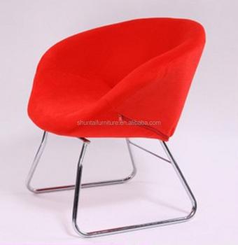 https://sc01.alicdn.com/kf/HTB1arbUJFXXXXasXFXX760XFXXXK/steel-chromed-fabric-or-PU-cover-leisure.png_350x350.png