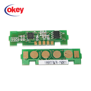 Factory Supply fuser reset chip for workcentre 5945