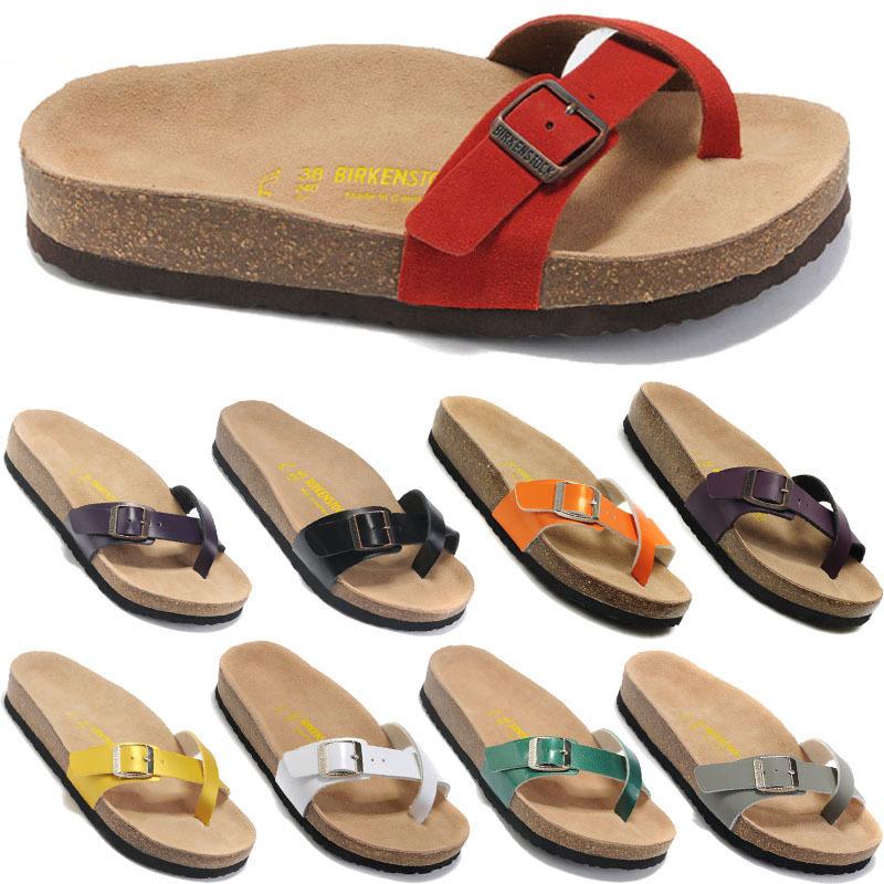 55e4fc4e47c birkenstock sandals gizeh sale