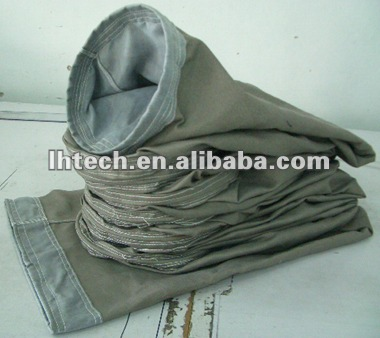 air pollution control filter bag