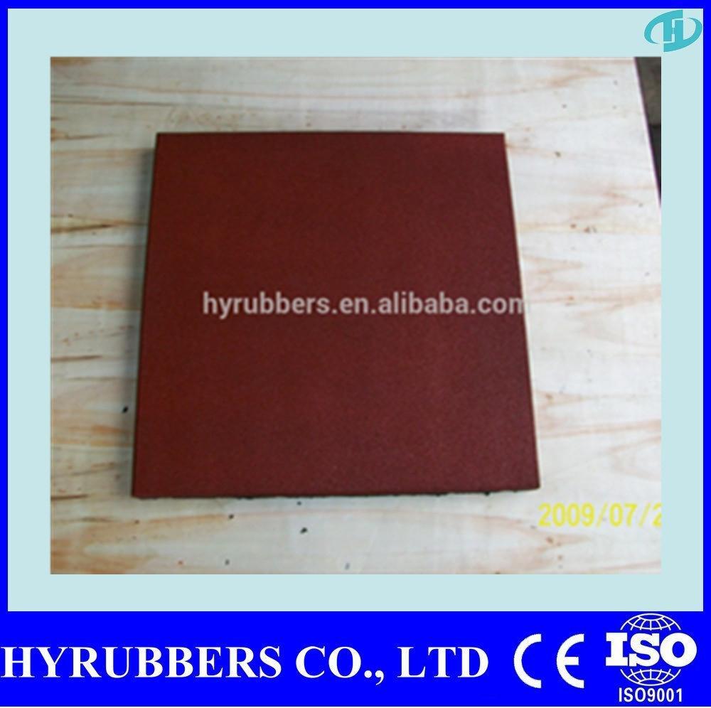 outdoor basketball court rubber floor tile outdoor basketball