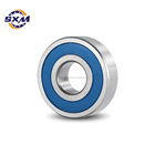 price ceramic ball bearing exported to Russia