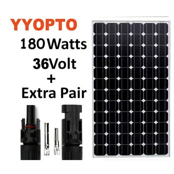 stirling engine solar buy stirling engine solar solar panel monocrystalline solar module solar. Black Bedroom Furniture Sets. Home Design Ideas