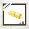 SINOROCK Expansion shell anchor bolt for Tunnel Disaster Management