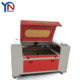 cardboard carton box cutting machine laser cutter